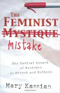 Feminist Mistake