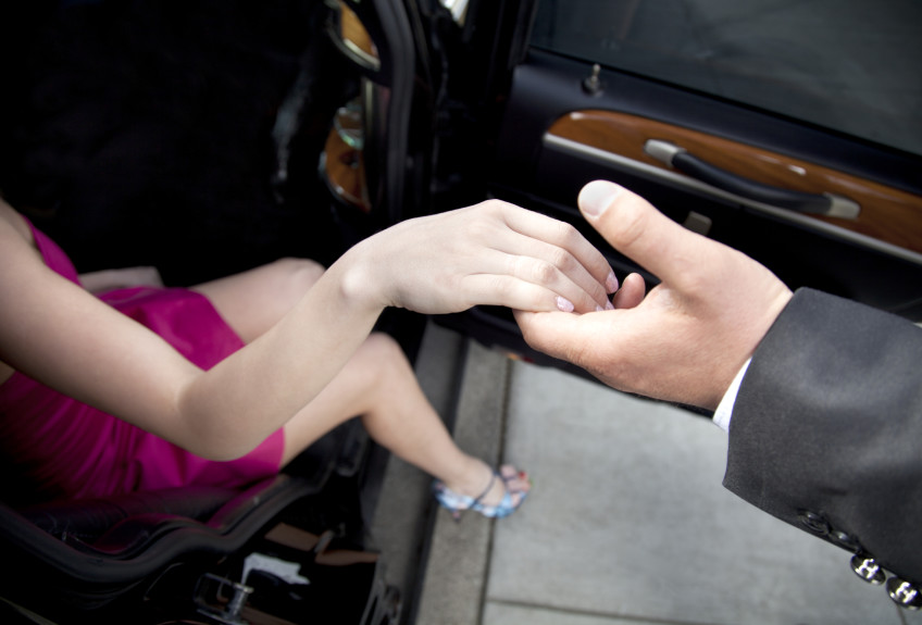 Is Chivalry Sexist?