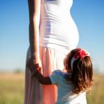 On Behalf of Unborn Women Lawyers